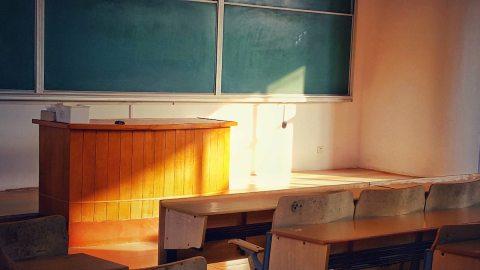 Apprendimento online in casi di emergenza: i consigli di un'insegnante per adattarsi alla nuova situazione in campo educativo
