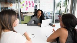 Navigating Language and Culture at Work