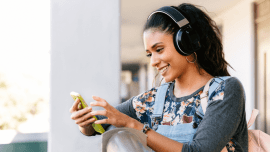 Babbel Mixtapes: Learn Spanish With Music