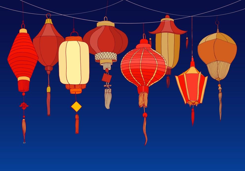 Quelles langues parle-t-on en Chine? Notre guide des langues chinoises