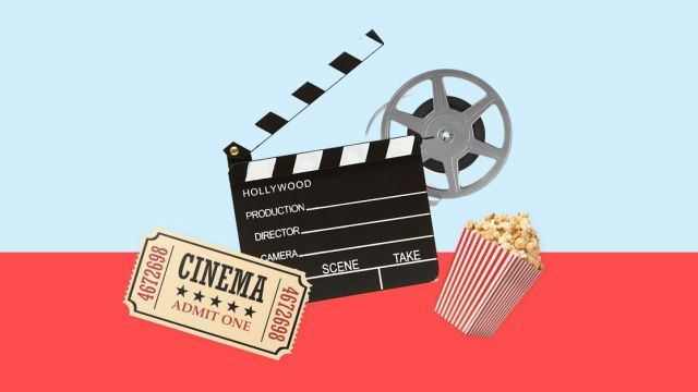 Film incentrati sui dialoghi:  l'arte della conversazione al cinema