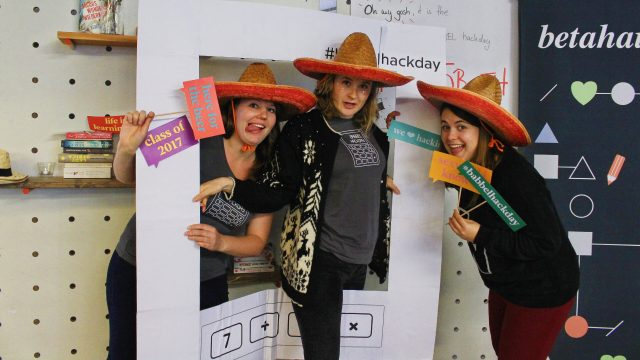 7th Hackday Review