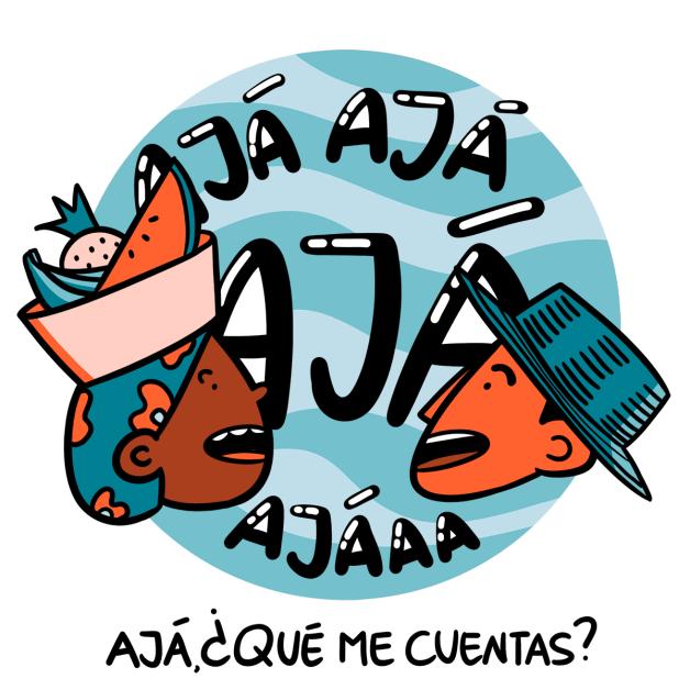 """10 variantes para expresar """"cómo estás"""" en español"""
