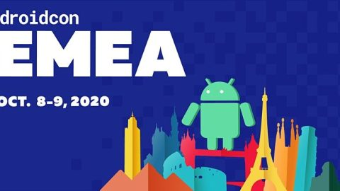 Six Takeaways From Droidcon EMEA