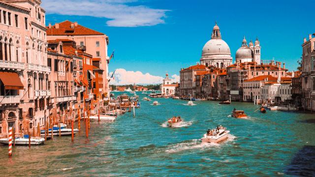 Documentari sull'Italia: per conoscere la cultura del Bel Paese, lontano dagli stereotipi