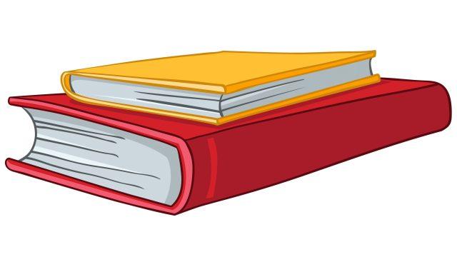 10 dei libri più tradotti al mondo