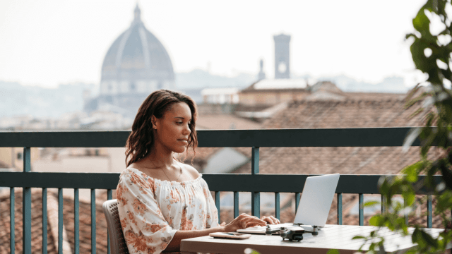 Quiz: Can You Avoid These Common Italian Mistakes?