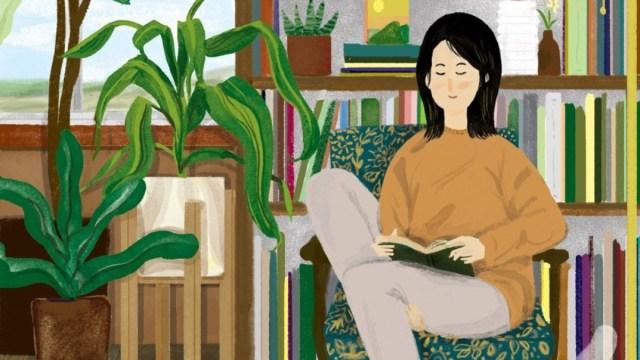 10 de los libros más traducidos del mundo