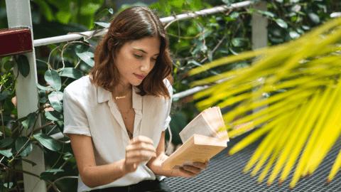5 trików, które pomogą Ci zdać egzamin z angielskiego