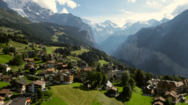 20 Swiss French Expressions To Know Before Visiting Switzerland