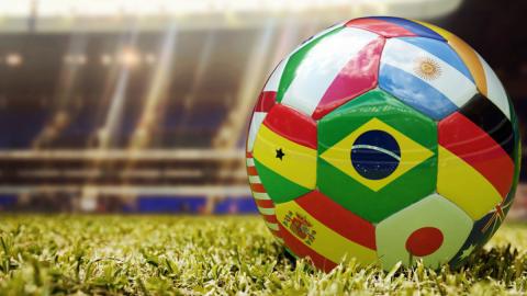"""11 expresiones deportivas para ponerte """"en forma"""" con el español"""