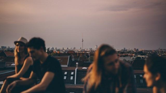 Das kann ich! Los 6 verbos modales del alemán y cómo te ayudan en la vida cotidiana