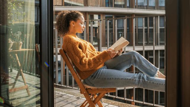 Angielskie idiomy – dlaczego warto poświęcać im uwagę w trakcie nauki?