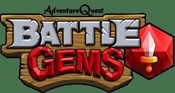 Batalha Gems Logo