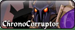 ChronoCorruptor