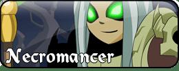 NecromancerClass
