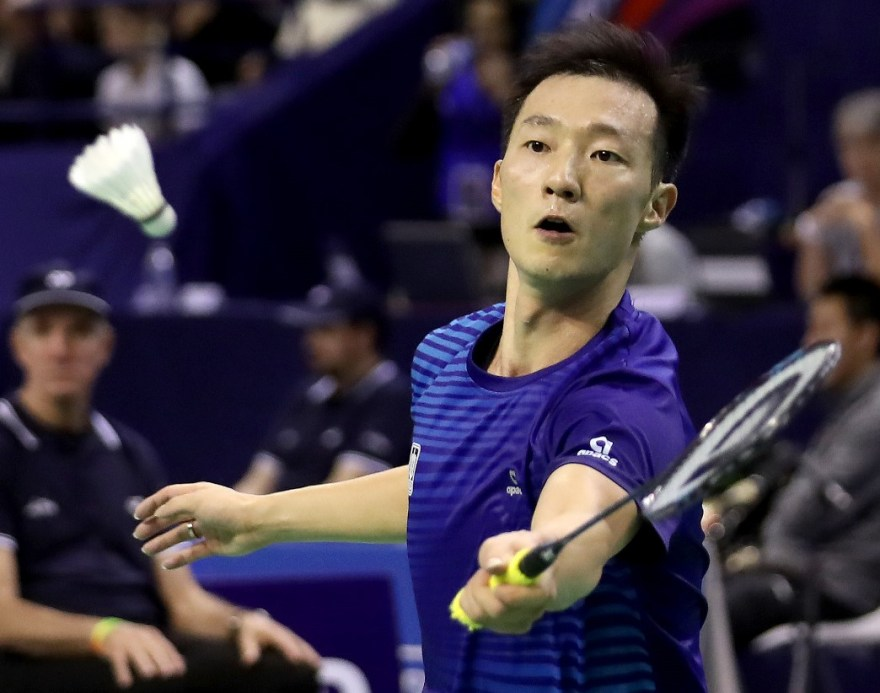 french-open-2016-day-5-lee-hyun-il-of-korea