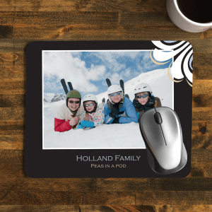 Photo Gifts Personalised Books Mugs And Calendars