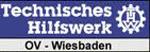thw-wiesbaden