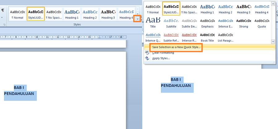 cara membuat daftar isi otomatis_1