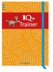 IQ-Trainer