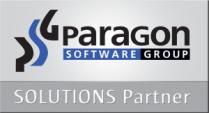 solutionspartner_rgb_72dpi_trans_png