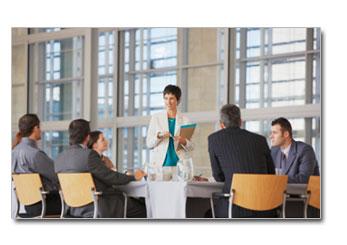 FormA2 : la différence multiplie les compétences