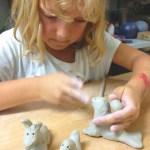 Warum Der Kunstunterricht So Wertvoll Ist Gerstaecker Blog