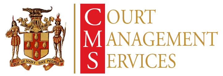 Court Management Services