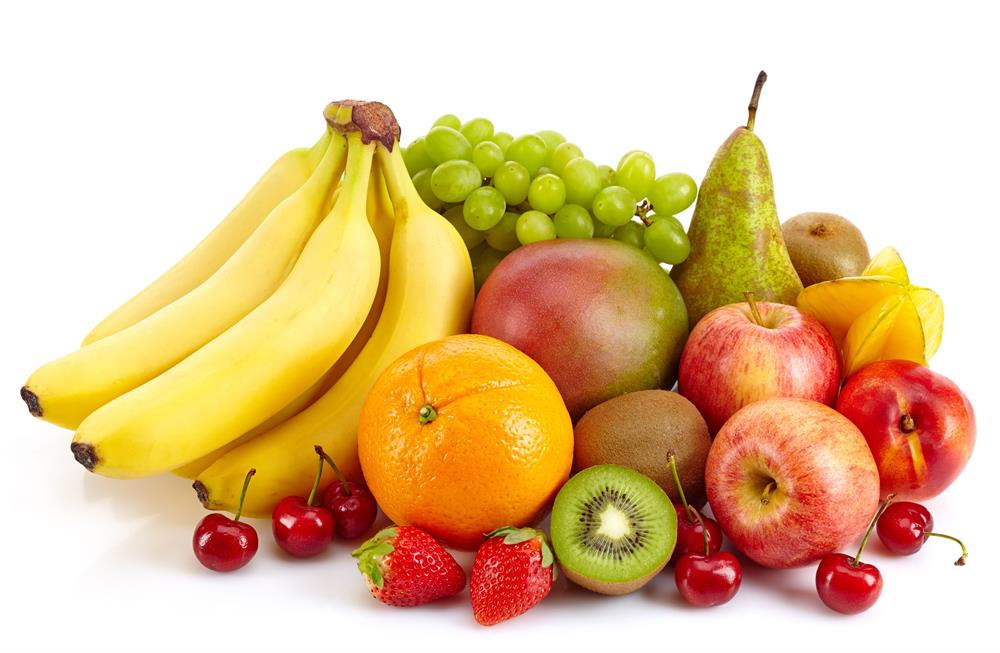 ghnw20150817 112916 561 - What fruits are fattening || Fruits that make you gain Weight