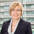 Dr. Birgit Oschmann