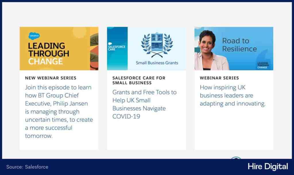 salesforce-personalized-marketing-uk-content