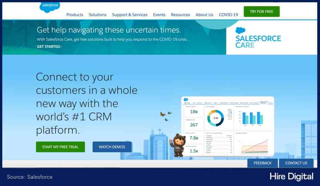 salesforce-personalized-marketing-us-content