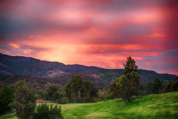 california_2.jpg