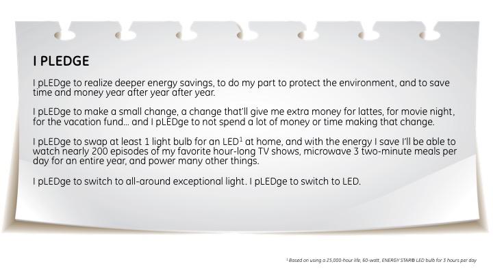 Led Light Fixtures Amazon