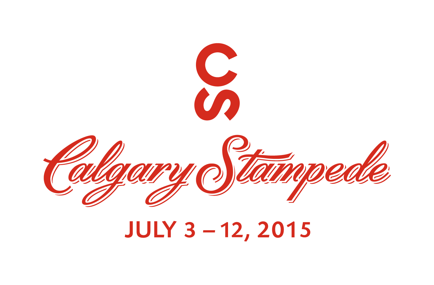 Calgary Stampede Champions For Saturday July 11 Calgary