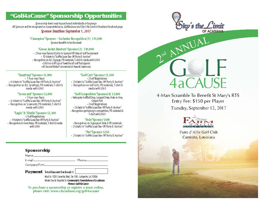 With just a few clicks, you can register. How To Utilize Jot Form For Golf Tournament Registration