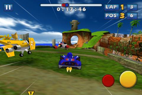 211011-giochi-8.jpg