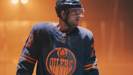 release oilers announce 2019 20 alternate jersey