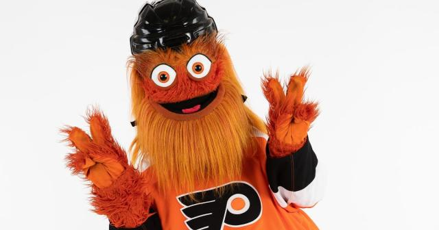 Philadelphia Flyers   Philadelphia Flyers