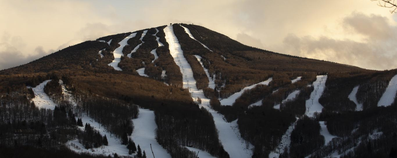 Pico mountain ski resort, vermont including resort profile, statistics, lodging, ski reports, ski vacation packages, trail map, directions, and more. Pico Pass Holder Promise