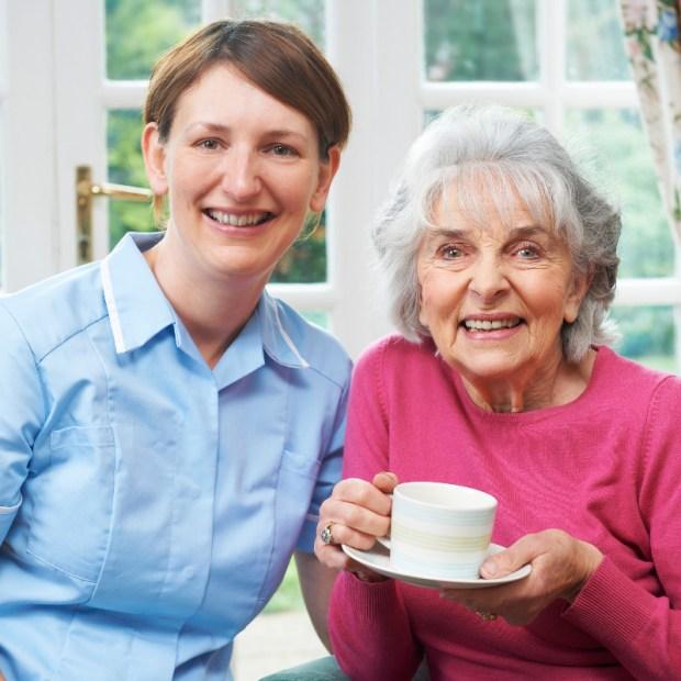 No Money Needed Best Senior Dating Online Site
