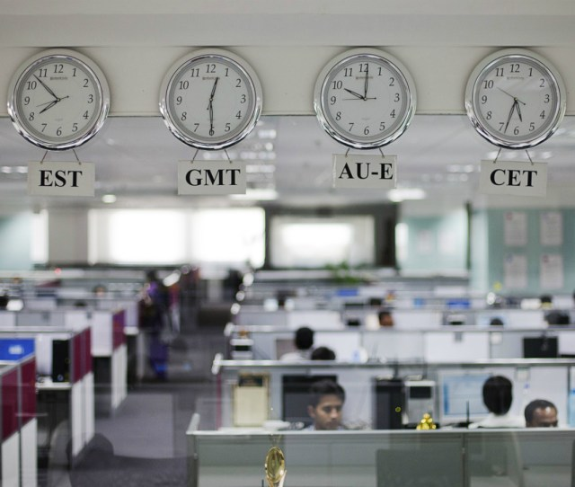 Indian It Layoffs Union Jobs
