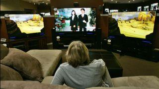 Internet TV Bundles Like SlingTV Arent Saving Cord