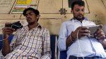TT :  Des millions d'Indiens ont afflué pour télécharger un outil qui supprime les applications chinoises – Quartz , influenceur