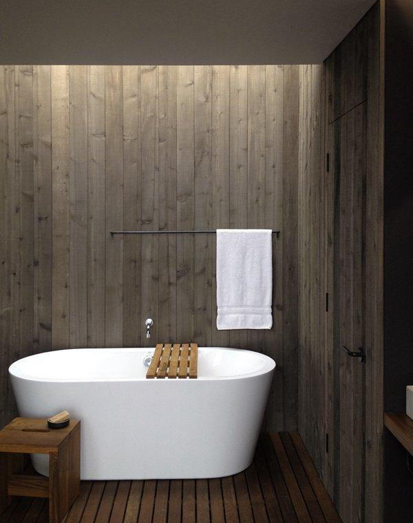 37_bath-tubx
