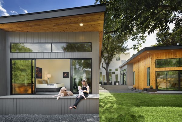 Matt-Fajkus-MF-Architecture-Tree-House_Master-Porch-Photo-Brian-Mihealsick
