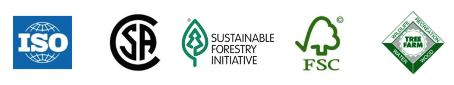 Because when you see the fsc logo, you know the product can be traced back to a company that has been certified by the forest stewardship. Fsc Logo Approval Login