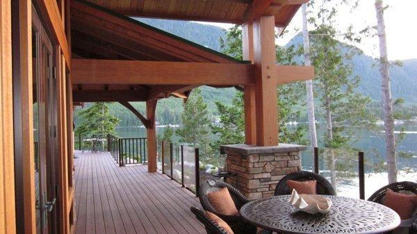 deck-canopy