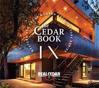 Cedar Book 9